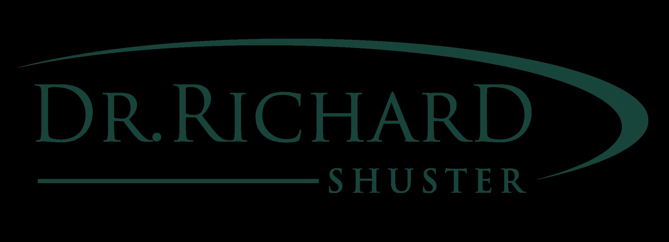 Dr. Richard Shuster