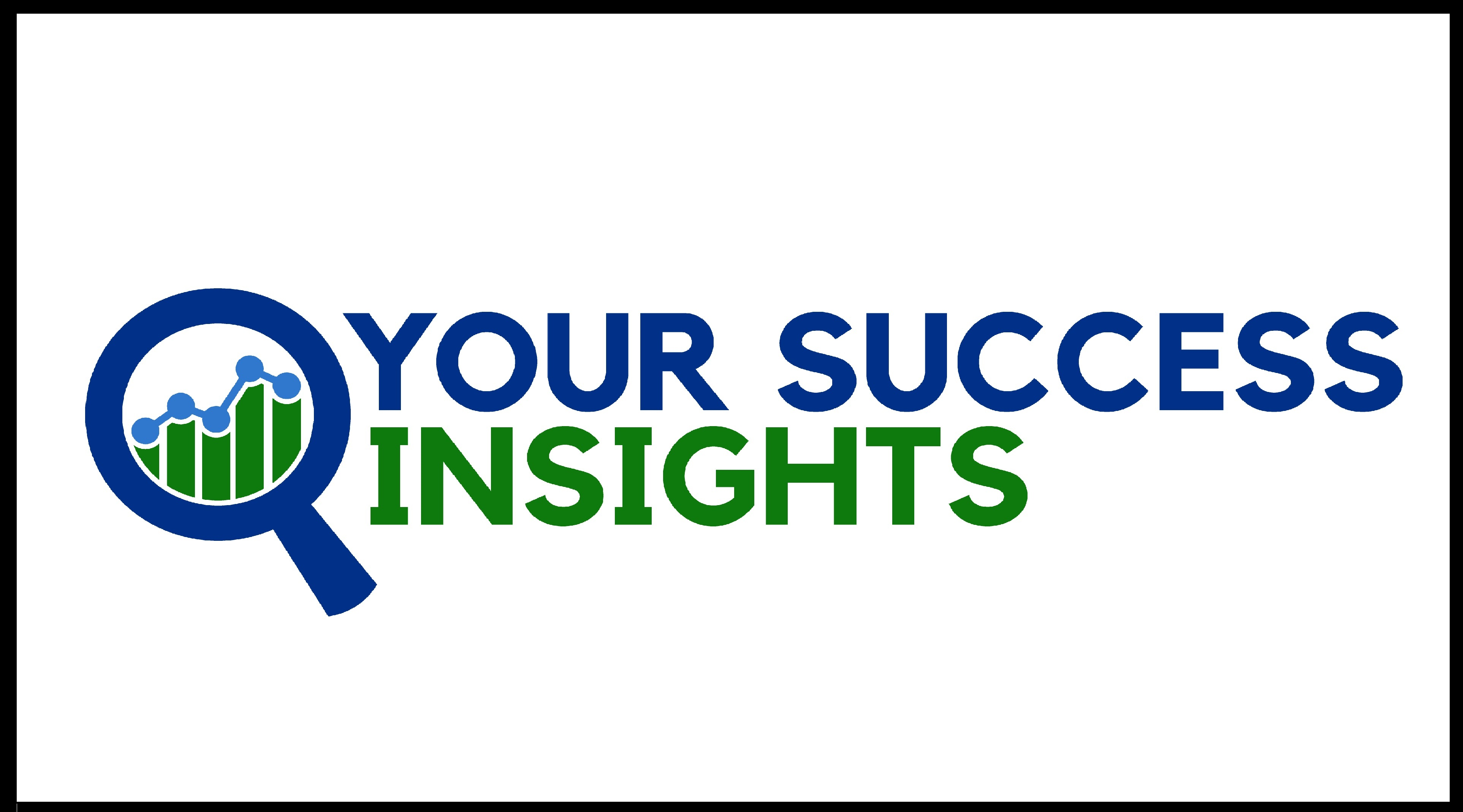 Your-Success-Insights-logo2