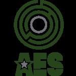 AES-logo-512 (1)